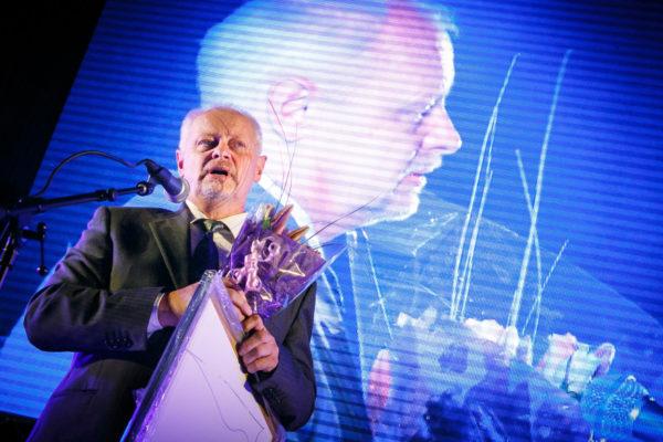 Foto: Jan Espen Thorvildsen, Agderposten