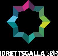 Idrettsgalla Sør 2018